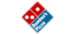 dominos-couponlisty