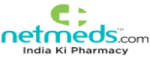 Netmeds Coupons, Netmeds Offers, Netmeds Promo Code