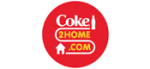coke2home-couponlisty