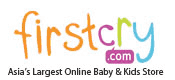 firstcry-couponlisty
