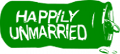 happily unmarried - Couponlisty