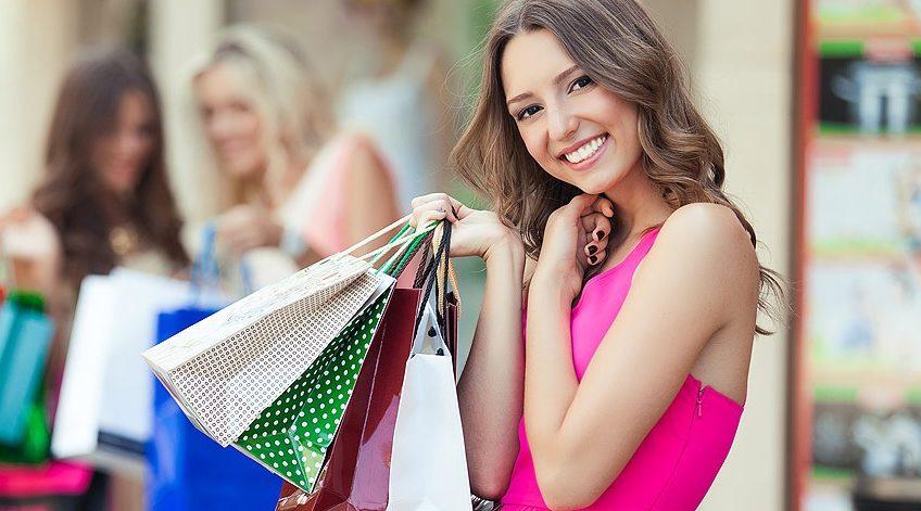 Koovs Offers 40% Off Sale