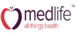 Medlife - coupon,offers