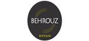 behrouzbiryani - couponlisty