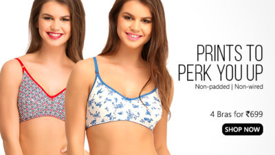 Clovia Offer 4-bras-699