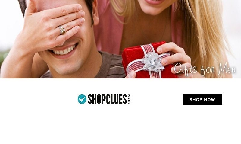 Shopclues Gift Store Coupon Code