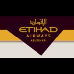 EtihadAirways