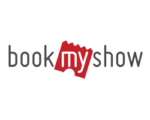 bookmyshow coupon codes