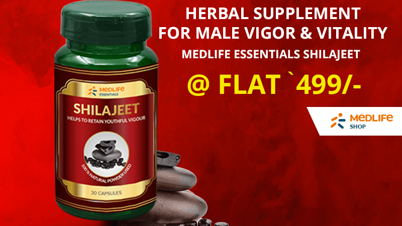 Medlife Essentials Shilajeet 30 Capsules, Brand_Medlife Essentials, Category_Sexual Wellness, Product_Capsules, Medlife Essentials, shop-medlife